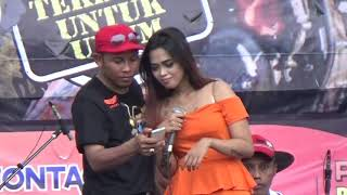 Top Hits -  Dangdut Koplo