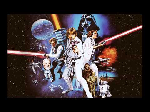 Star Wars Leitmotifs Sporcle Quiz