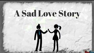 Sad love story | heart touching love story | LaLa Entertainment