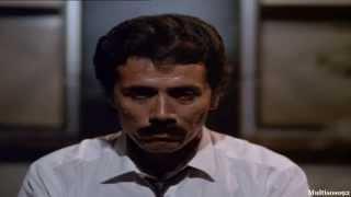 Miami Vice - Second Season - Bushido - Jan Hammer - Castillo