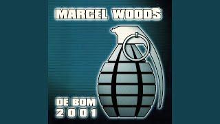De Bom 2001 (Radio Edit)