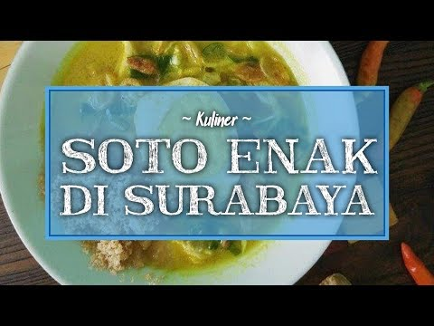 soto-lamongan-cak-har-dan-4-menu-sarapan-enak-di-surabaya