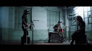 The Cadillac Three   White Lightning Feat Buddy Mercury