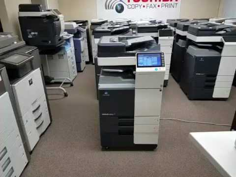 KONICA MINOLTA BIZHUB 224E WINDOWS XP DRIVER DOWNLOAD