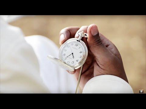 Tesfalem Arefaine (Qorchach )- Gize Tezareb ( New Eritrean Music 2015)