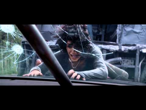 Fast & Furious 7 - Trailer (Universal Pictures) HD