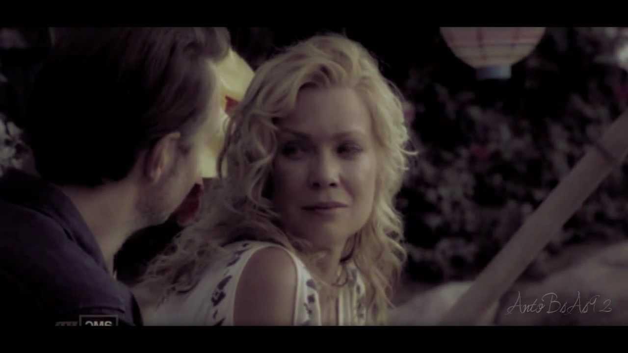 The Walking Dead  Andreathe Gov - Youtube-4273