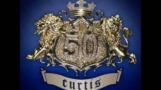 50 Cent - 2 Step Remix