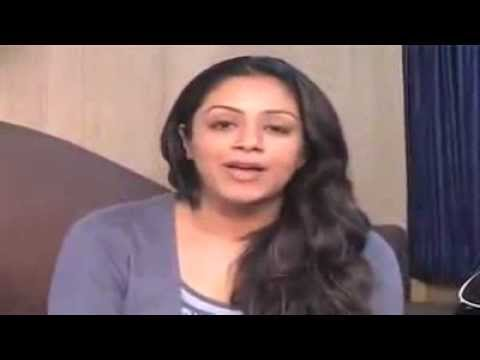 Making of Surya Jyothika Nescafe Sunrise Ad