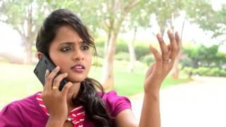Kalaya Nijama - New Telugu Short Film Song 2015 by Mahesh Tatipally