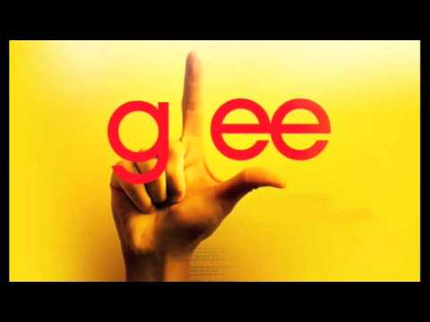 "NEW GLEE SONG!!! The Cast of Glee Singing ""Imagine"" by John Lennon HD HQ FULL SONG Lea Michele"