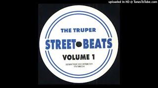 The Truper - Untitled (Street Beats, Volume 1)