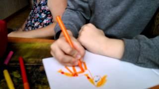 Как рисовать пони дружба это чудо Эпл джек(Как рисовать пони дружба это чудо Эпл джек., 2015-05-10T03:49:06.000Z)