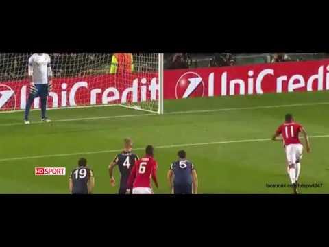 Watch Live Football Liverpool Vs Real Madrid