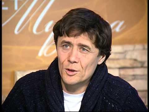 Алмас Амиров. Культурное обозрение (3 марта 2013)