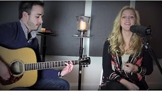 The Way You Look, Tonight Tonight (Frank Sinatra/Hot Chelle Rae) Cover by Aubrey Wollett
