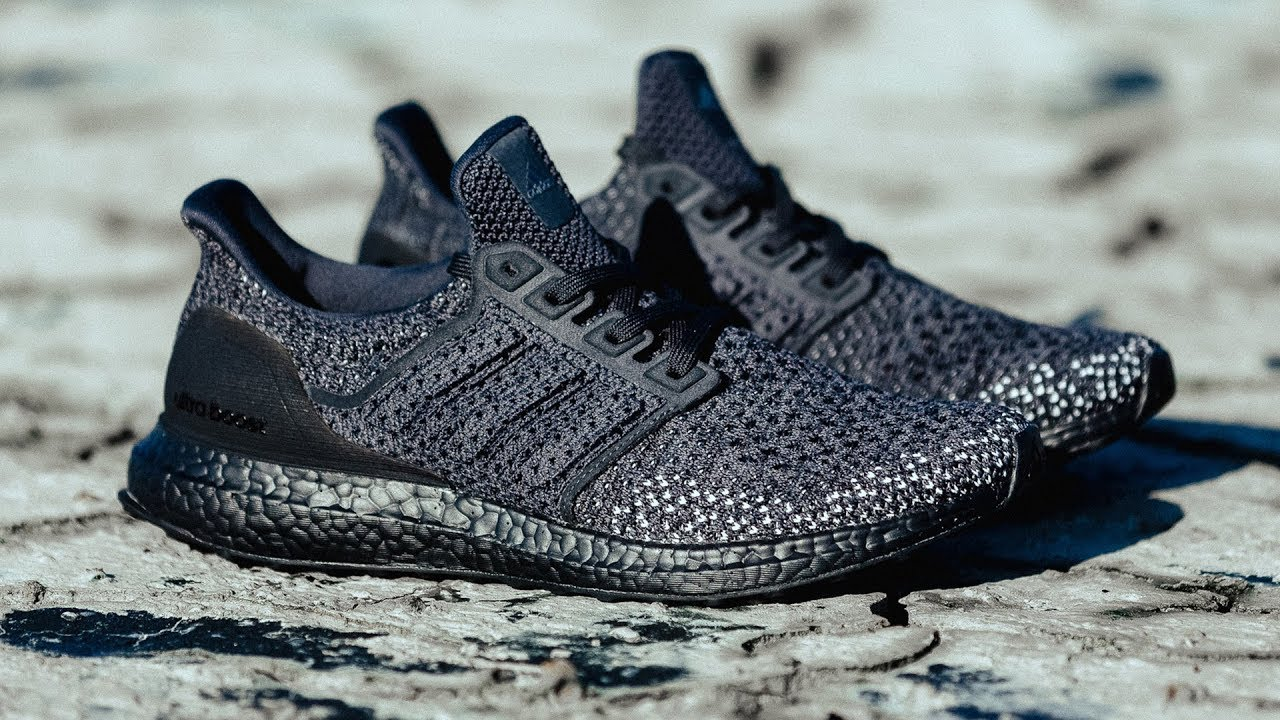 1acc2c80522ff ... store an exclusive adidas boost sneaker for california 857ba 5f136
