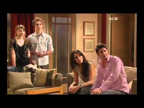 Home and Away 4101 Part 1