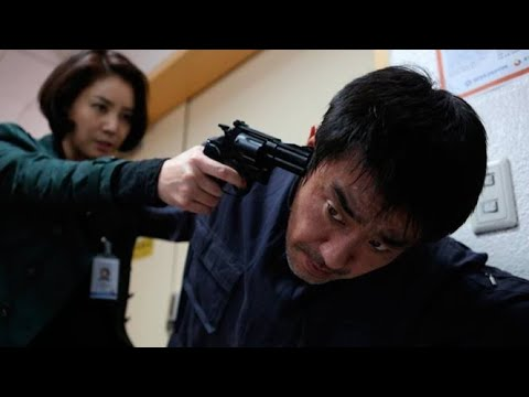 Download Best Korean Action Movie (Tagalog dubbed)