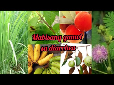 Gamot sa Pilipinas from YouTube · Duration:  3 minutes 43 seconds
