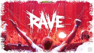 Dj Thera vs Degos & Re-Done - Rave (THER 154) Official Video