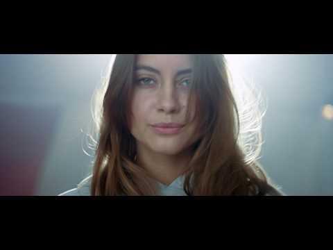 Benjamin Rihan - Nok For Mig (Officiel Musikvideo)