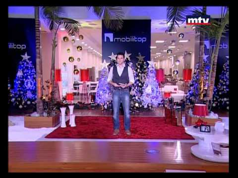 Shou Bet Oul - Episode 5 - 17/12/2014