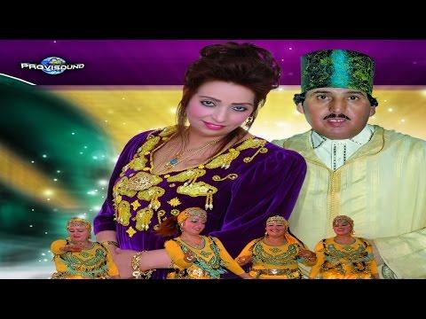 ALBUM COMPLET - Fatima Tihihit - IRGAZN| Music, Maroc, Tachlhit ,tamazight, اغنية , امازيغية