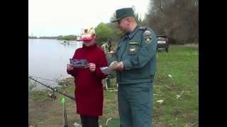 Рейд у Камызякский район - «Народний герой-Південь»