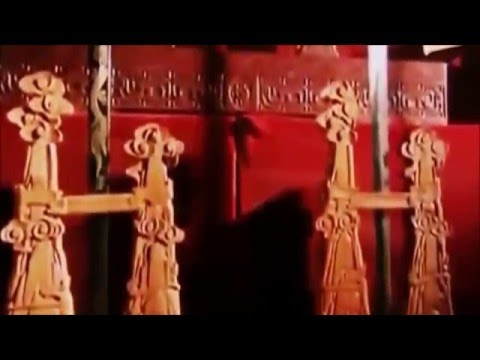 Warfare and Weapons of Ancient China : Documentary on Ancient Warfare (Full Documentary)