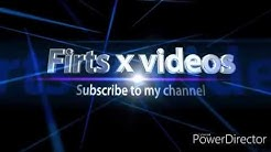 Very hot x videos