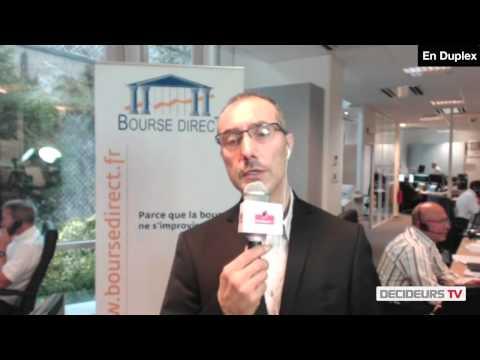 Iliad va-t-il racheter Bouygues Telecom ?