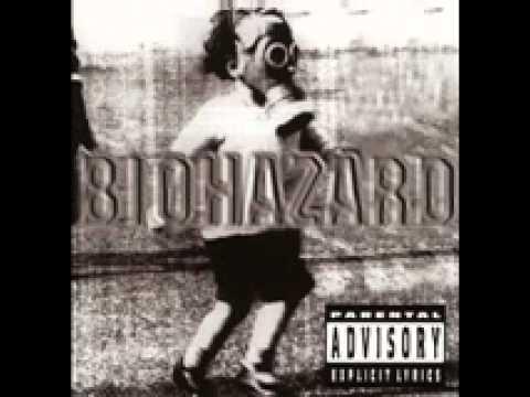 Download Biohazard - What Makes Us Tick