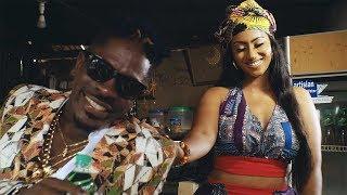 Download lagu Shatta WaleHajia 4 Real Bullet Proof video MP3