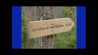 Bienvenue sur le site de St Quentin