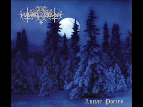 Noturnal Mortum - ...and Winter Becomes