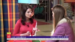 odchudzanie i zdrowe odżywianie cz. 2, dietetyk Agnieszka Łyko