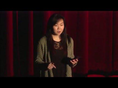 Rethinking Youth Homelessness | Joanna Ko | TEDxYouth@Edmonton