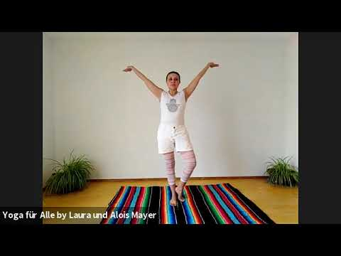 15 Min. Yoga _ Deutsch