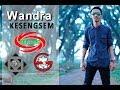 WANDRA - KESENGSEM  FULL HD