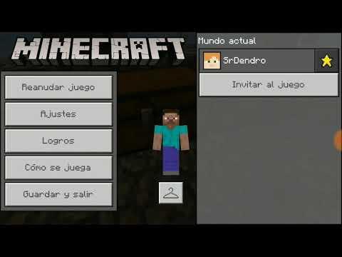 Como Hacer El Reloj Y La Brújula En Minecraft Y Como Funcionan