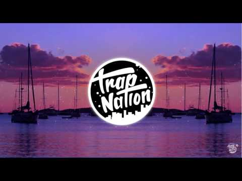 Zelda - Song of Storms [Deon custom remix] 1HOUR 16MIN 26SEC EXTENDED VERSION