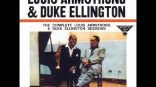 Just Squeeze Me- Duke Ellingon, Louis Armstrong