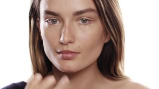 Instant Full Cover Concealer by Bobbi Brown Cosmetics