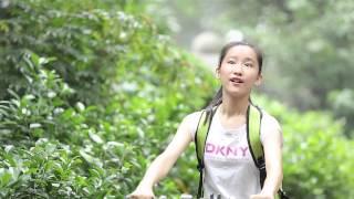 Натуральные прокладки(Основное предназначение китайских гигиенических прокладок WINION