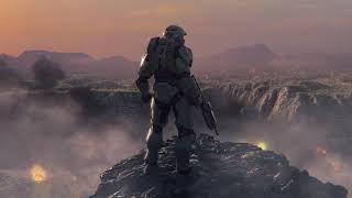 Xbox Series X trailer THE NEXT GENERATION XBOX - PS5 Killer
