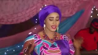 Download Video NURA M INUWA WAKAR AURE MP3 3GP MP4