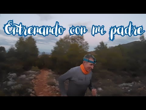 entrenando-con-mi-padre---crónica-trail-de-tibi-2018