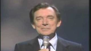 Watch Ray Price Dont You Ever Get Tired of Hurtin Me video
