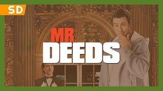 Mr. Deeds (2002) Trailer